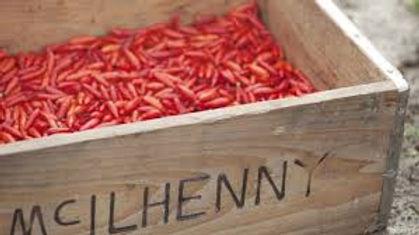 box of peppers.jpg