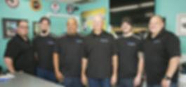 windshield guyz team.jpg