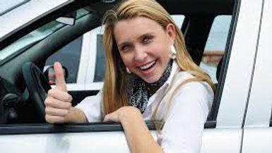windshield guyz happy client.jpg