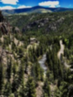 Taylor Canyon.jpg