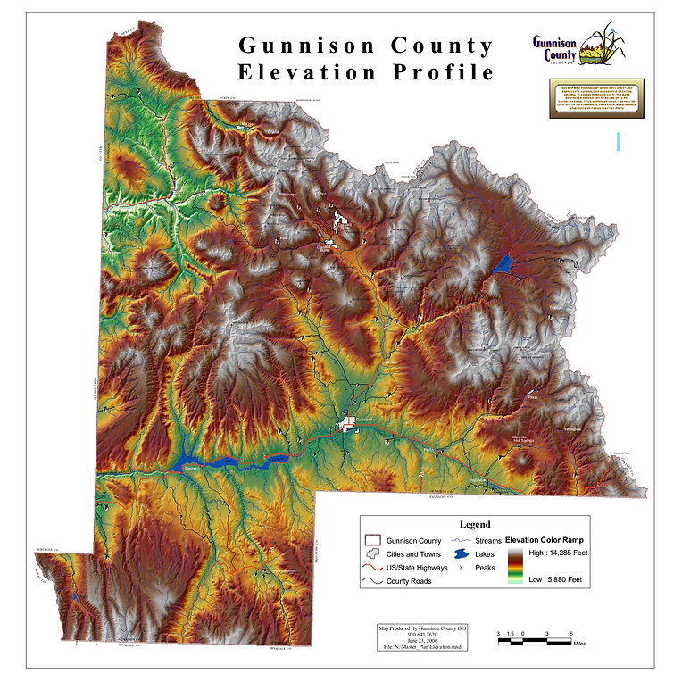 Elevation Profile Gunnison County.jpg
