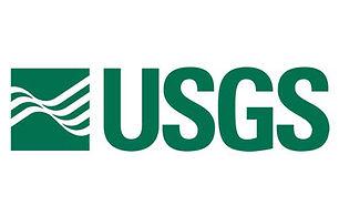 usgs-logo.jpg