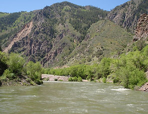 Gunnison River below Gunnison Tunnel.jpg