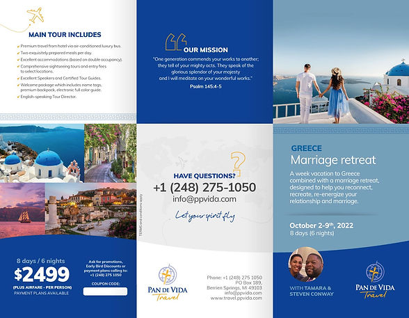 Greece-Couples-2022---Trifold-letterA.jp