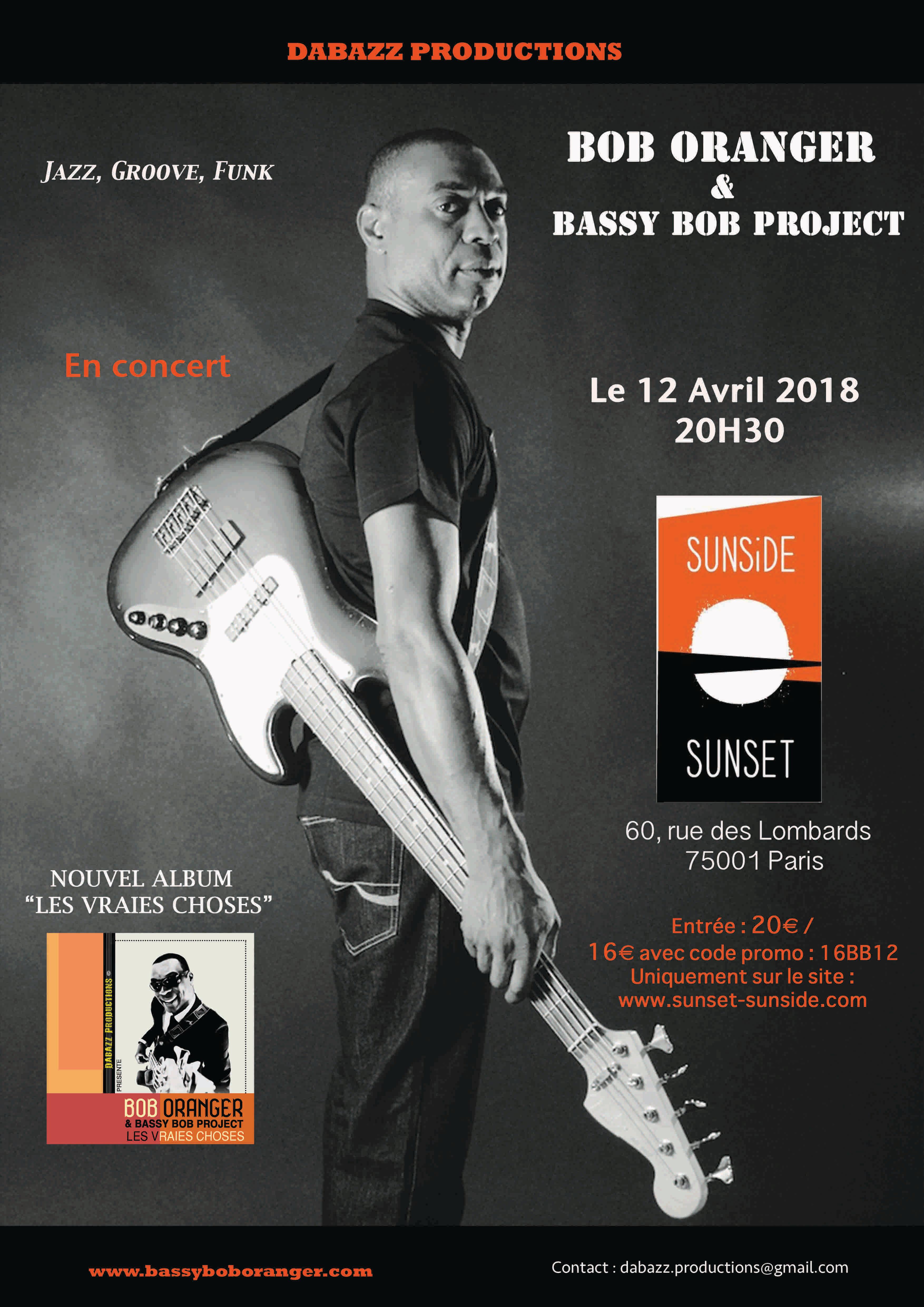 Affiche Concert2 - copie