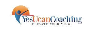 yesucan.logo.jpg