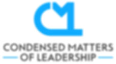 CML-logo-outlines.jpg