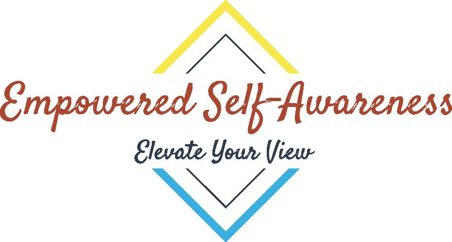 Dating Empowered Self-Awareness