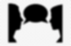 265-2653899_two-people-talking-images-pe