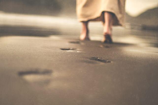 5 Reasons to Walk Away