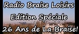 Radio Braise Loisirs 26 ans.png