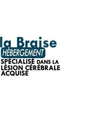 triangle logo hebergement