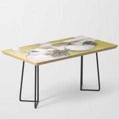 maison-della-voce2930570-coffee-table.jp
