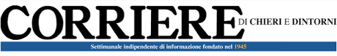 IL CORRIERE TESTATA.png