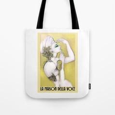 maison-della-voce2930570-bags.jpg