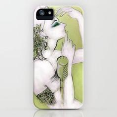 maison-della-voce-green-cases.jpg