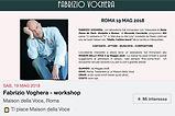 fabrizio Voghera.jpg