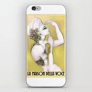 maison-della-voce2930570-phone-skins.jpg
