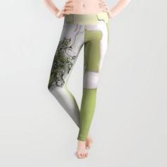 maison-della-voce-green-leggings.jpg