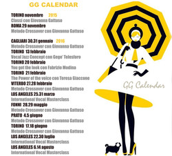 calendar 2015-6.jpg