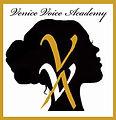 LOW VVA logo.jpg
