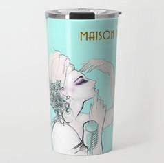 maison-della-voce-turquoise-travel-mugs.