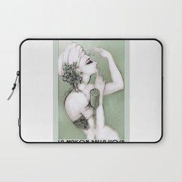maison-della-voce-laptop-sleeves.jpg