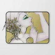 maison-della-voce2930570-laptop-sleeves.