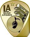 LOS ANGELES MUSIC AWARD LOGO.jpg