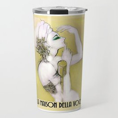 maison-della-voce2930570-travel-mugs.jpg