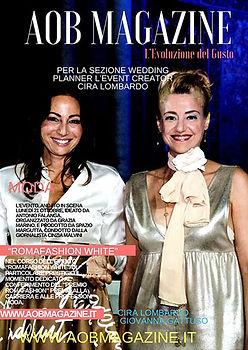 low roma fashion white cover.jpg