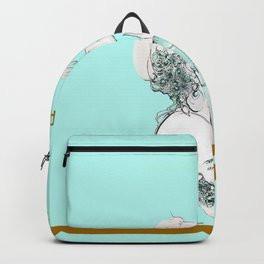 maison-della-voce-turquoise-backpacks.jp