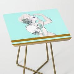 maison-della-voce-turquoise-side-table.j