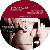 CD CROX LOW.jpg