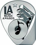 1 LOS ANGELES MUSIC AWARD LOGO 2.jpg