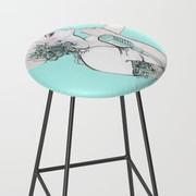 maison-della-voce-turquoise-bar-stools.j