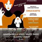 CARLO SILIOTTO - MOVIE COMPOSER.jpg
