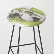 maison-della-voce-green-bar-stools.jpg