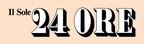 Logo_Il_Sole_24_Ore TESTATA.png