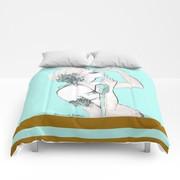 maison-della-voce-turquoise-comforters.j