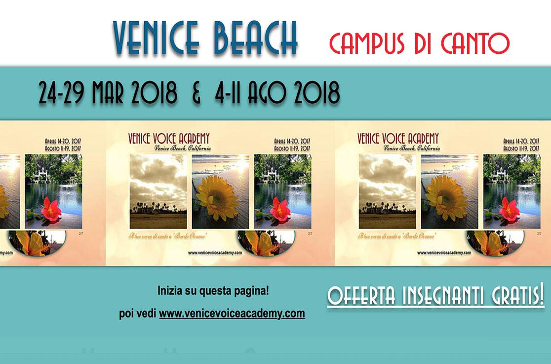 cartolina per sito gg campus 2018.jpg