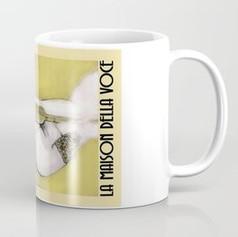 maison-della-voce2930570-mugs.jpg