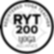 RYT 200_Yoga Alliance.jpg