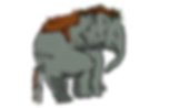 elephanticon_edited_edited.png