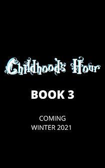 BOOK 2 (1).jpg