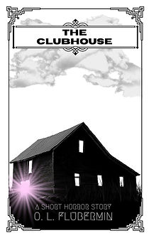 TheClubhouse_eBook_Cover.jpg