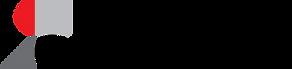 KUBS_Startup_Station_Web_Logo.png
