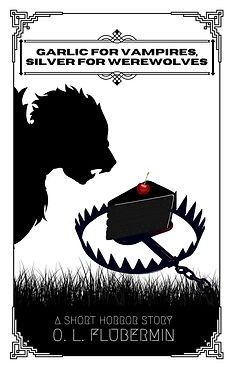 GarlicForVampiresSilverForWerewolves_eBook_Cover.jpg