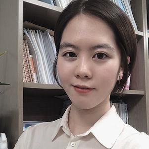 김소리 변호사.jpg