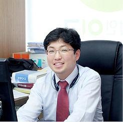 양홍석 변호사.jpg